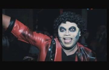 Manny-Streetz-does-Thriller-flashmob