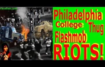 PHILADELPHIA-BLACK-FLASHMOB-AT-TEMPLE-U-Police-Catch-50-HEROIC-THUG-AGENTS