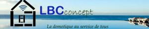 lbcconcept_page