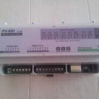 IPX 800 V3.00 : le serveur domotique