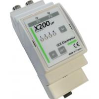 X200pH pour IPX800 : Présentation