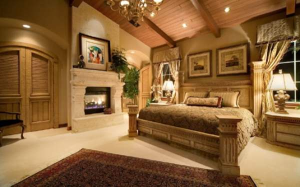 6164-the-bedroom-designs-into-country-style-best-bedroom-interior-design_665x415