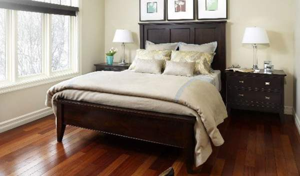 Modern-Country-Bedroom-Furniture