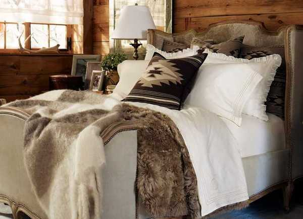 country-home-decor-ideas-alpine-lodge-ralph-lauren-13