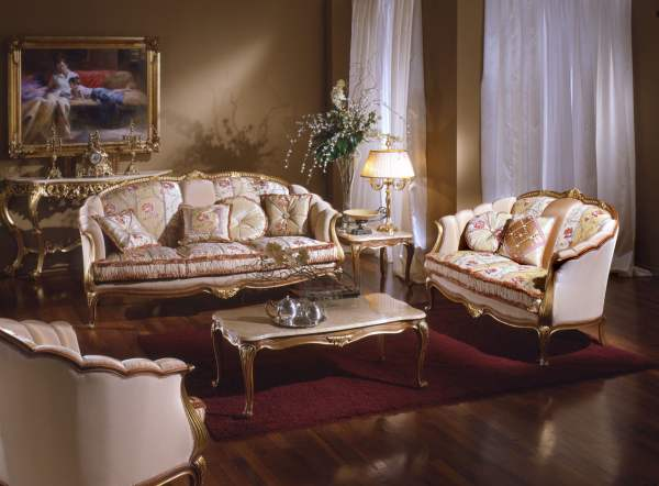 country-living-room-furniture-2
