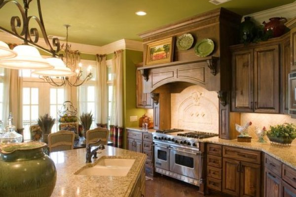 french-country-kitchen-cabinets-pictures-tips-expert-ideas_RMS-CynthiaA1_french-country-kitchen_4x3_lg
