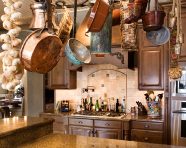 italian-kitchen-cabinets-america-kitchen-cabinets