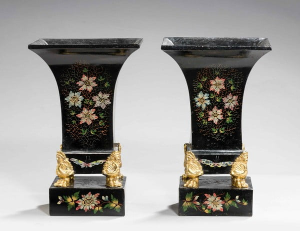 pair-of-mid-19th-century-tole-vases