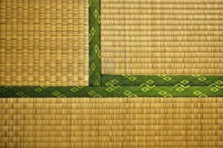 12129203-made-from-rice-straw-tatami-mats-are-the-typical-floor-covering-for-traditional-japanese-houses-and-