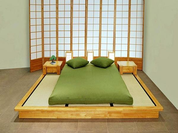 Japanese-Style-Interior-Bedroom-Decorating-Ideas