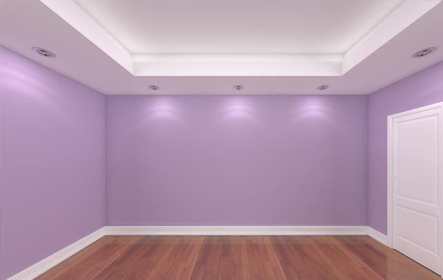 Ceiling-Colors1