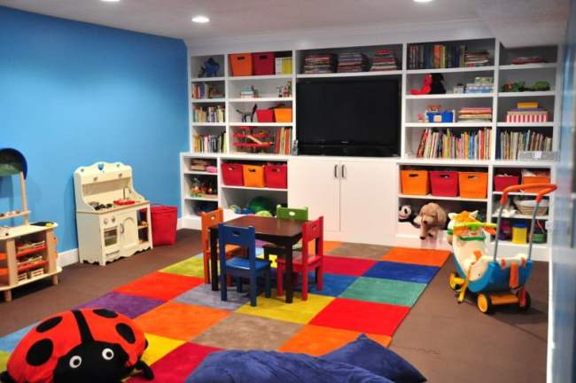basement-playroom-ideas