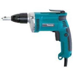 81b_makita-screwdrivers