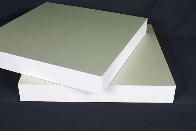 foam-board-insulation