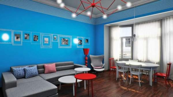 2013-Blue-Living-Room