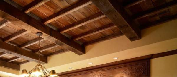 Antique-Ceiling-Beams_5_0