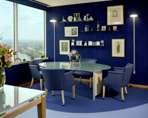 Blue-Office-Design44