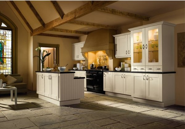 Country-Style-Kitchen-Geoshaker-Ivory-by-Moben