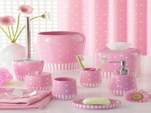 Pink-bathroom-accessories (1)