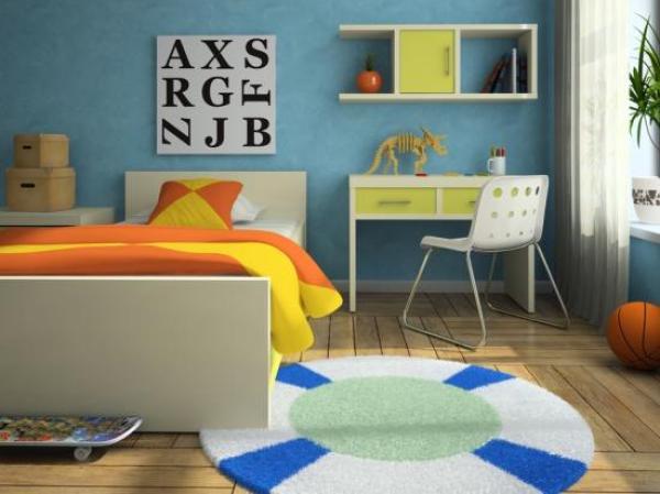Pokoj-dla-ucznia-niebieski_gallery_image