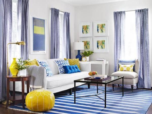 blue-and-yellow-living-room-k0ro9mmc