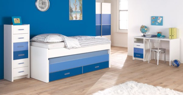 blue-bedroom-furniture-3