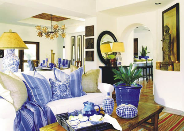 blue-color-interior-design-ideas-7