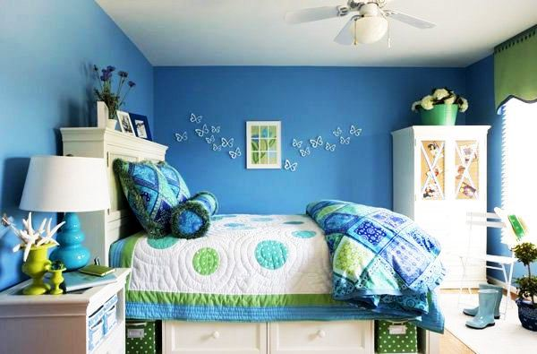 blue-green-girls-room