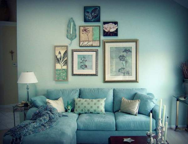 blue_green_sitting_room_ideas__living_room_decorating_ideas_blue