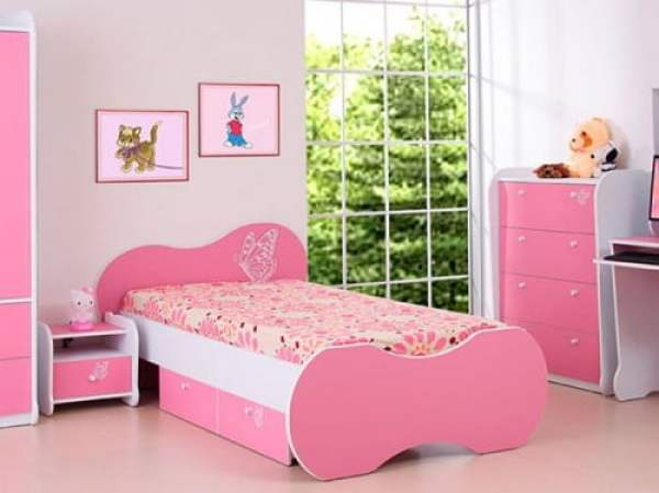 childrens-pink-bedroom-furniture-sets-pink-kids-bedroom-furniture500-x-374-40-kb-jpeg-x