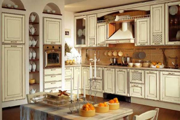 favorable-italian-country-kitchen-on-kitchen-inspiration-with-italian-country-kitchen-furniture