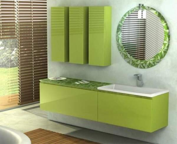 green_bathroom2