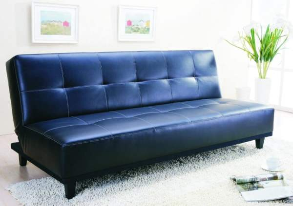 living-room-decoration-great-upholstered-leather-blue-sofa-for-three-seat-on-white-living-rug-as-decorate-contemporary-living-areas-decoration-designs-cool-blue-sofa-for-modern-living-room-layo