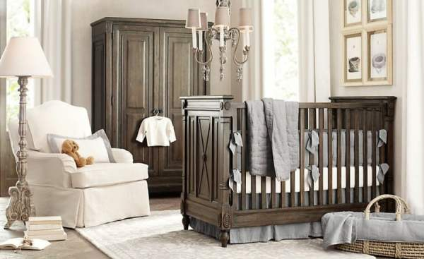 baby_nursery_room_design_ideas_–_traditional_boys_nursery_room_cute_nursery_ideas_for_boys