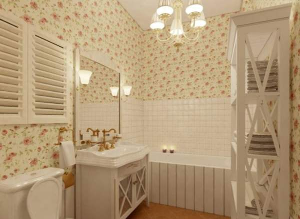 Provence-Style-Interior-Bathroom-909x666