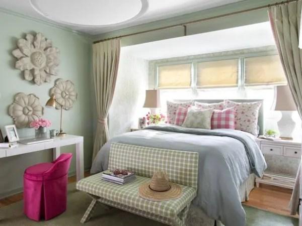 BPF_Spring-House_interior_cottage-bedroom-decor_cover_h_lg