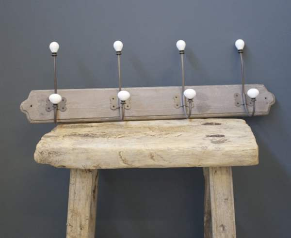 Enamel_Coat_Rack