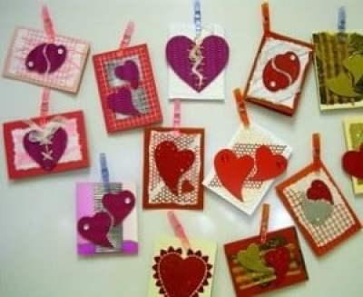 Handmade-Valentines-day-gifts-him-300x245