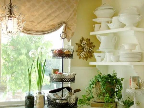 RMS_heatherbullard-cottage-style-kitchen-countertop-accessory-detail_s4x3_lg