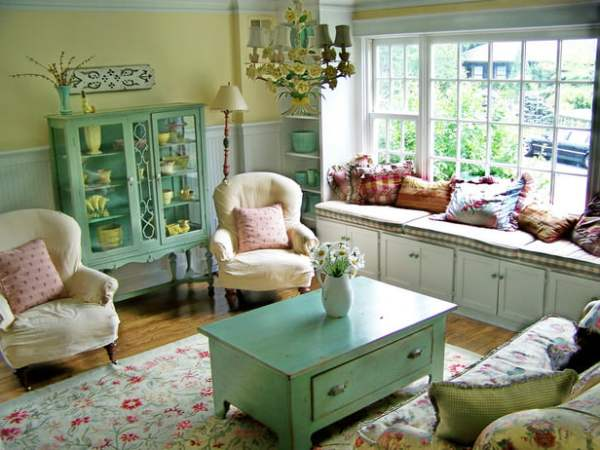 cottage-living-room-decorating-ideas-2012-4