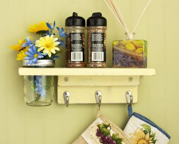 country-wall-shelf