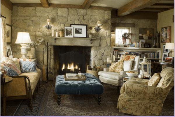 english-cottage-lr-the-holidaythehydrangeahillcotage-blogspot