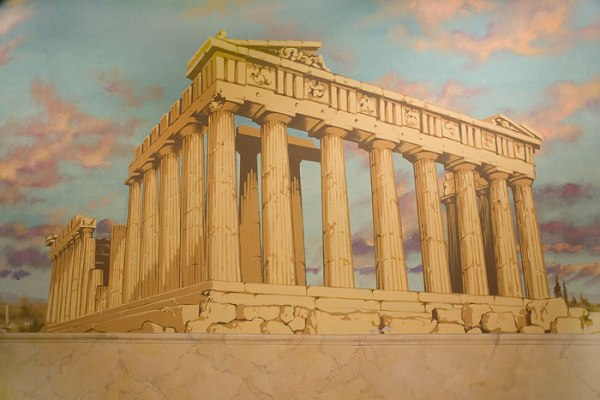 parthenon-mural-large