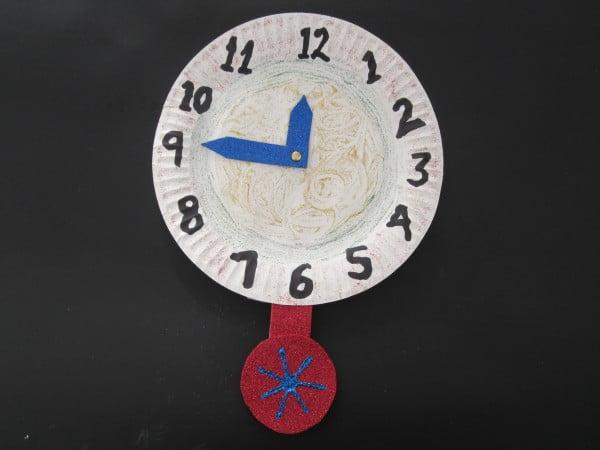 regalos-para-mama-hechos-en-casa-dia-de-la-madre-4-de-mayo-2014-600x450