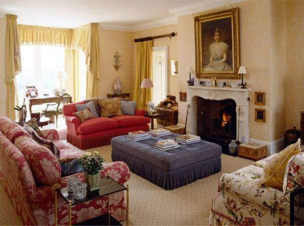 slide26-Traditional_Country_House_Interior_Design_UK_7