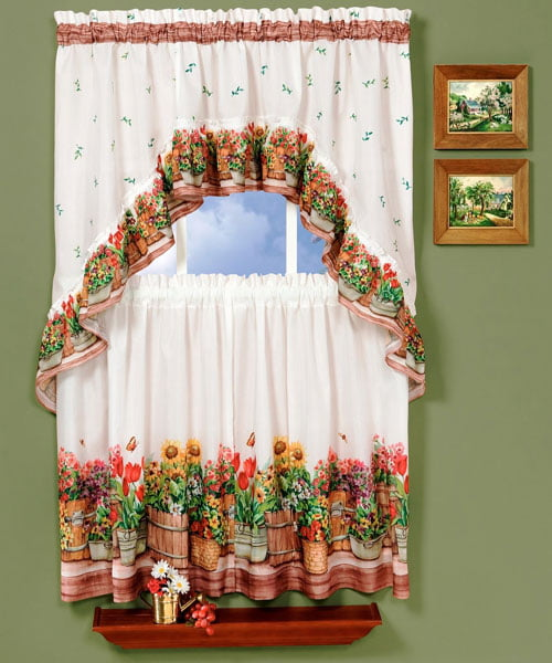 Country-Kitchen-Curtains