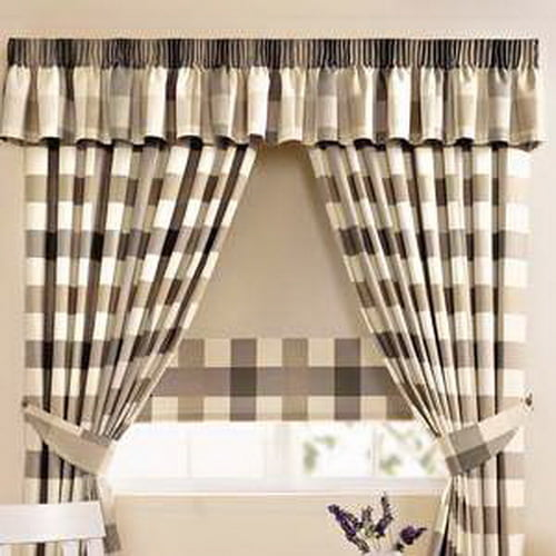 Kitchen-Window-Curtains-Ideas-41