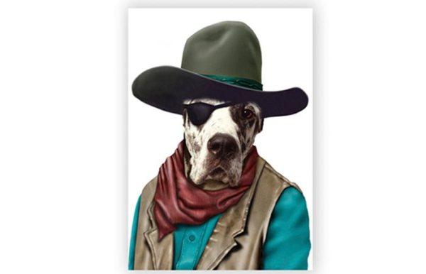 cartao_Cowboy