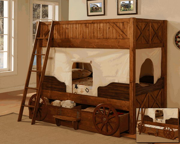 children-room-cowboy-styled-interior-of-a-buyroom-docor-ideas-(7)