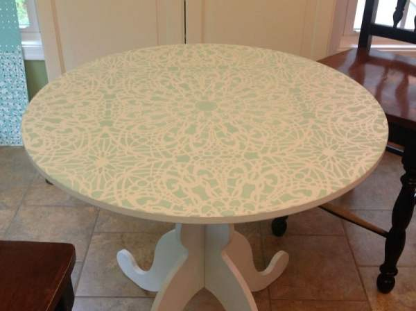 a-little-ikea-table-gets-a-big-makeover-ces-stephanie-s-lace-allover-chalk-paint-painted-furniture (2)